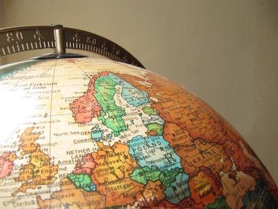 Enrich Study Abroad 400x300
