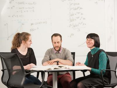 Enrich Academic Skills 400x300