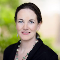 Associate Professor Robyn Schofield