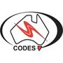 Logo of CODES