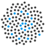 MASCOS logo