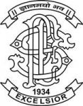 Logo of Modern College