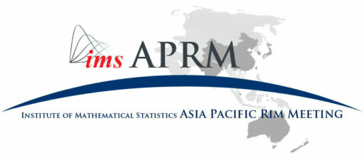 Image for POSTPONED TO 2022 - Institute of Mathematical Statistics Asia Pacific Rim Meeting