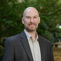 Professor Howard Bondell