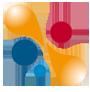 FRChem logo