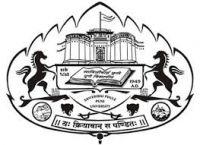 Logo of SPPU