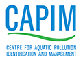 The Victorian Centre for Aquatic Pollution Identification and Management