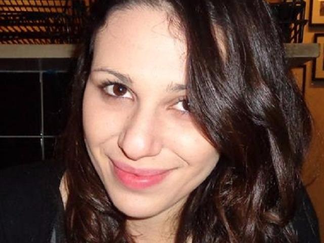 Image of Chloe Marie