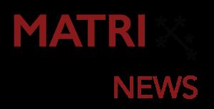 MATRIX News logo