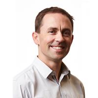 Associate Professor David Kennedy