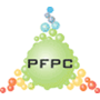 Special Research Centre for Particulate Fluids Processing