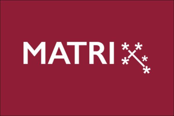 MATRIX logo
