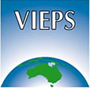 The VIEPS logo