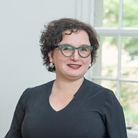 Professor Moira O'Bryan